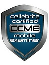 Cellebrite Certified Operator (CCO) Computer Forensics in SoCal
