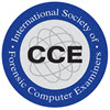 Certified Computer Examiner (CCE) from The International Society of Forensic Computer Examiners (ISFCE) Computer Forensics in SoCal