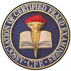 Certified Fraud Examiner (CFE) from the Association of Certified Fraud Examiners (ACFE) Computer Forensics in SoCal